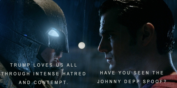 BATMANVSUPERMAN copy7.jpg