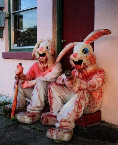 have-you-ever-met-the-easter-bunnys-cousins-from-folsom