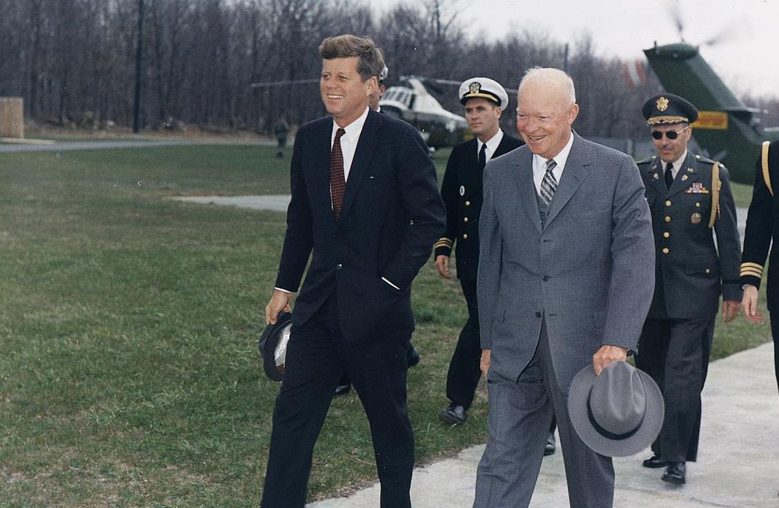 John-F-Kennedy-Dwight-D-Eisenhower.jpg