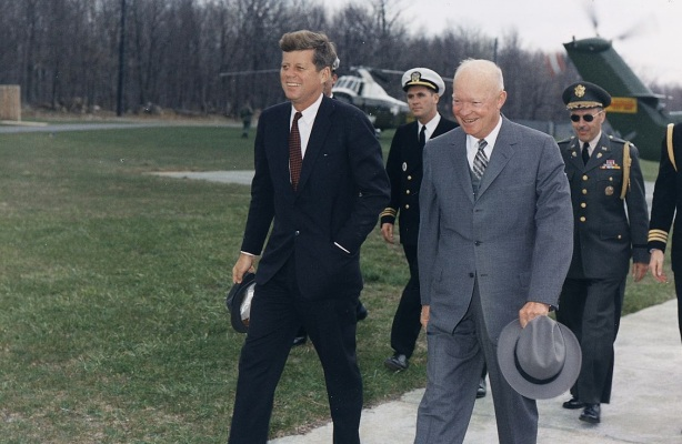John-F-Kennedy-Dwight-D-Eisenhower.jpg