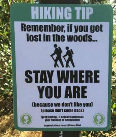 smokey-the-bear-is-sick-of-hikers