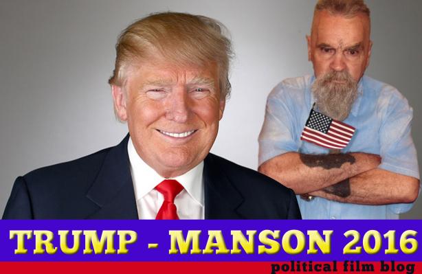 Trump-Manson-2016 copy.png
