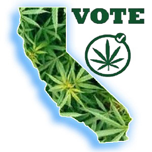 2012californiamarijuana.jpg