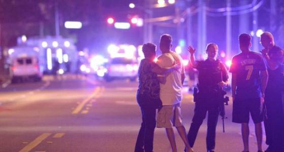 how_you_can_help_the_orlando_shooting_victims_m7