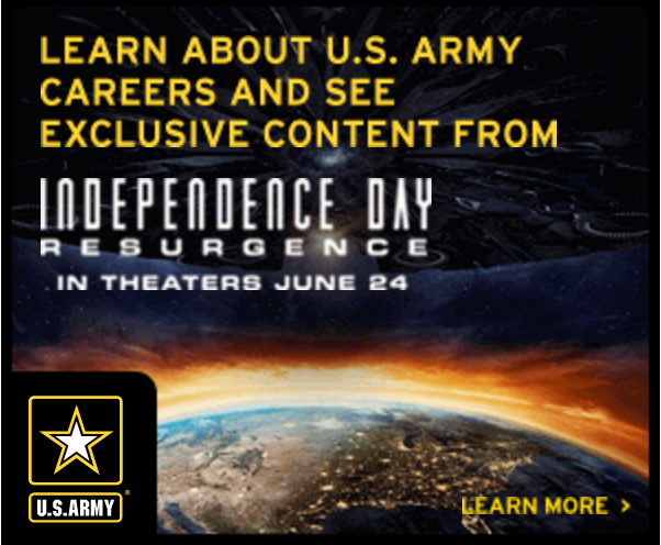 independence-day-army-propaganda