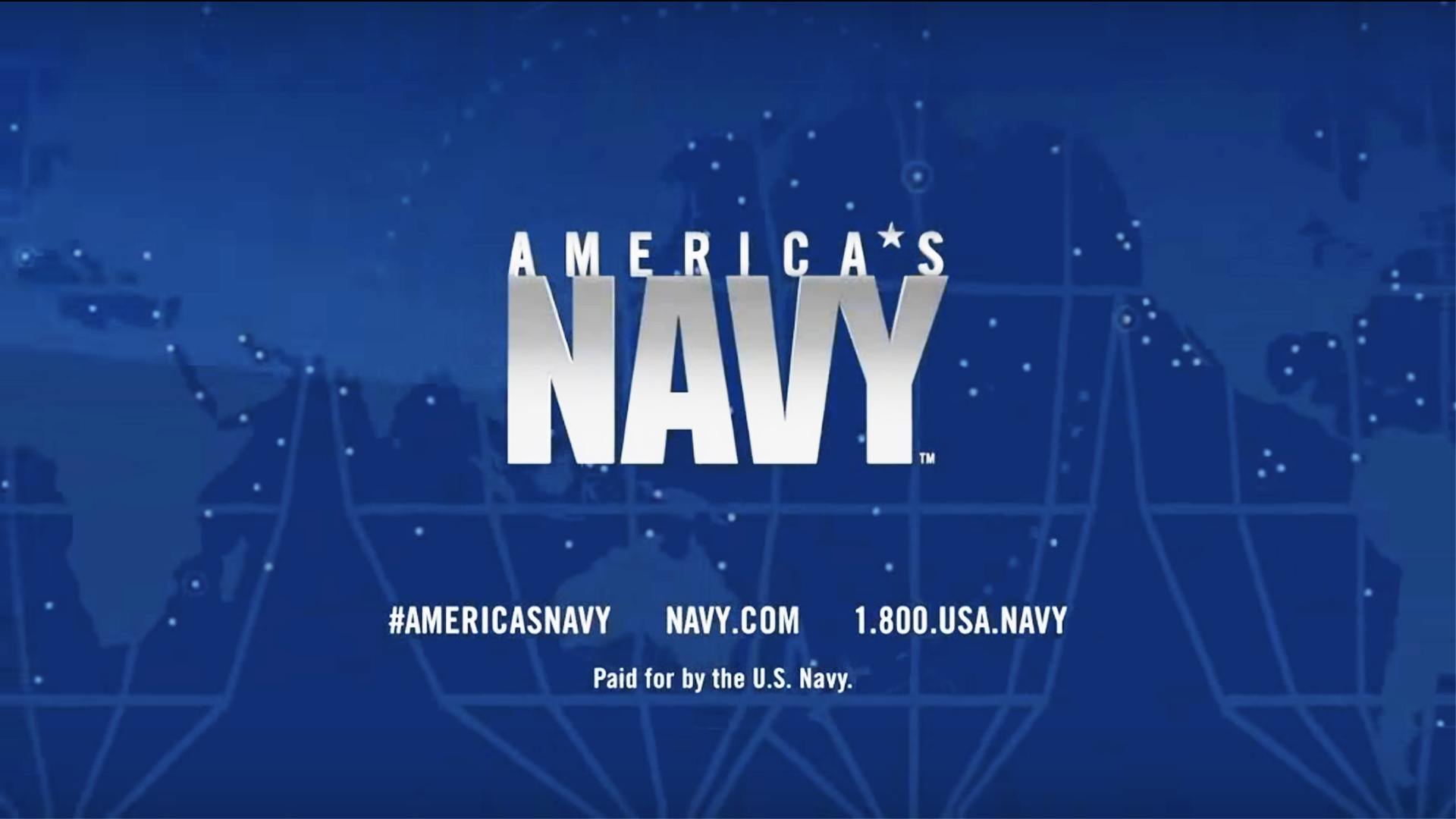 navy-selling-empire