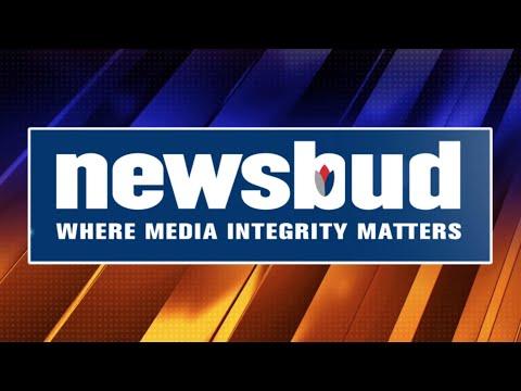 newsbud-hqdefault (3)