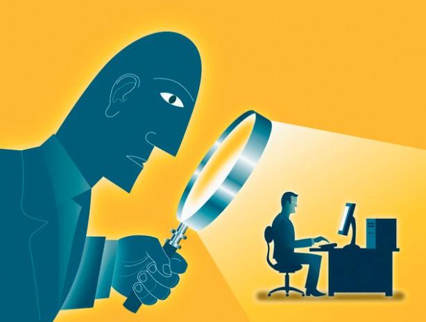 online-privacy.jpg