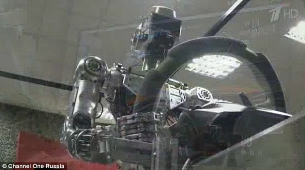 russia-creating-robotic-terminator-soldiers-to-terrify-the-world-image-4