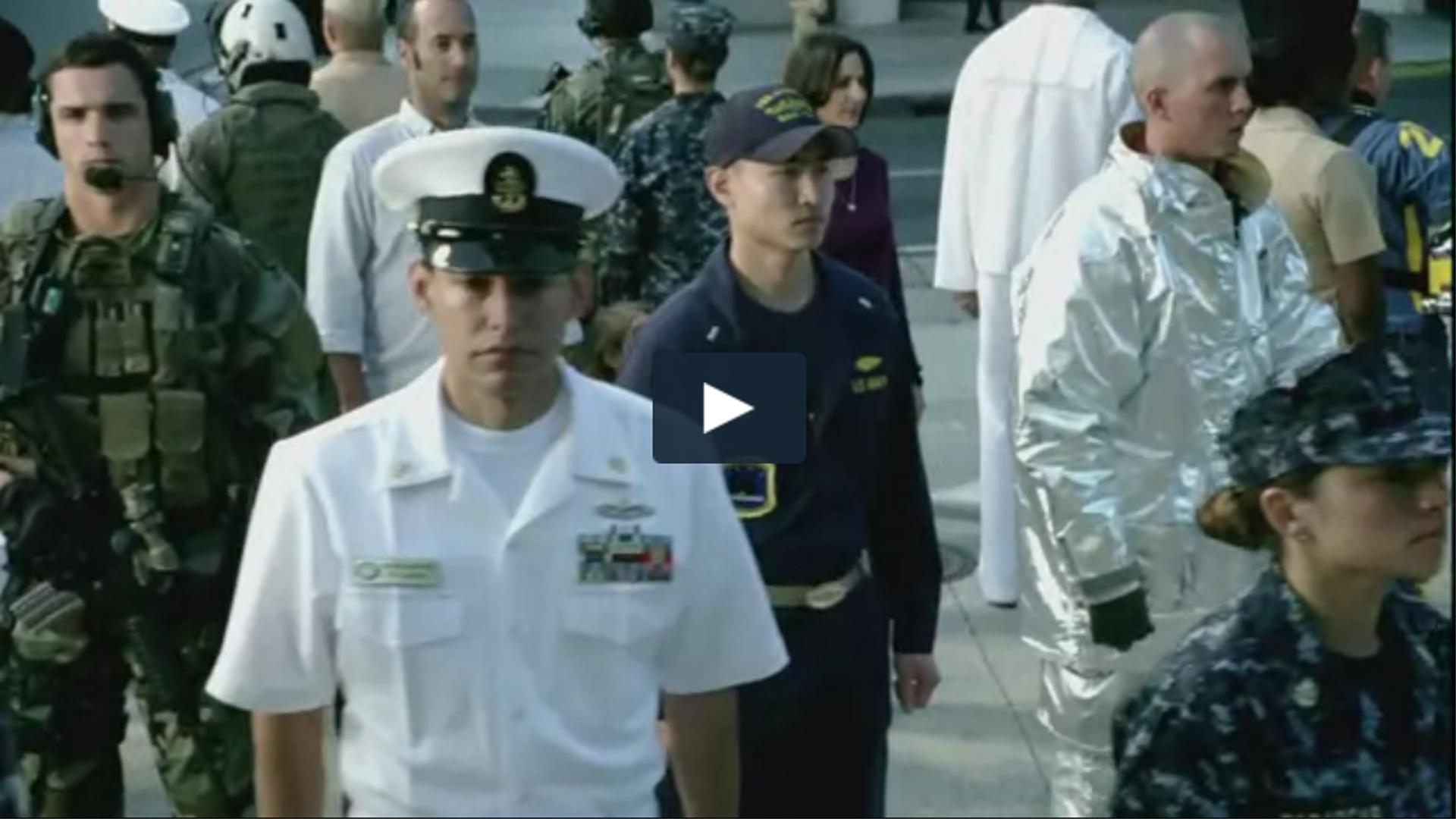 us-navy-empire.jpg