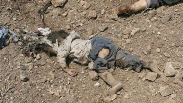 war-dead-child-obama-drone-attack-victims-sandy-article