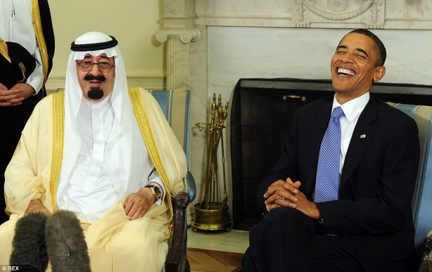 24F5991B00000578-2922592-The_late_Saudi_king_pictured_here_with_President_Obama_in_2010_h-a-72_1422026323573.jpg