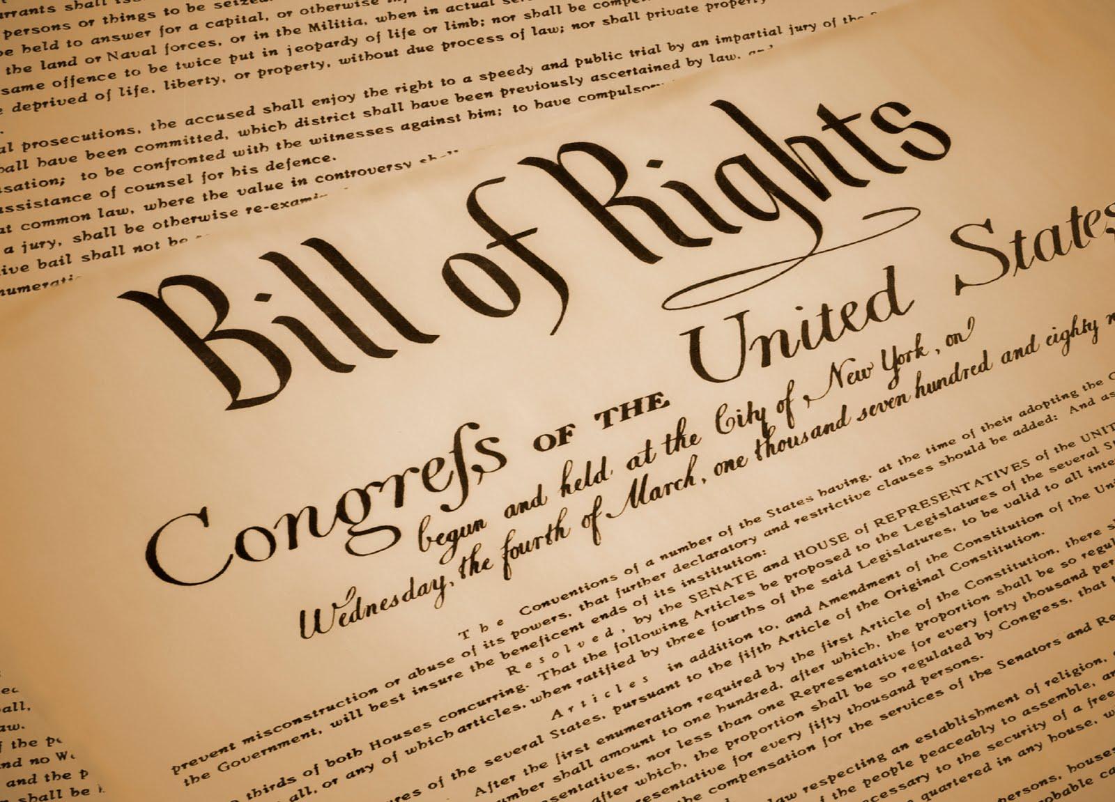 bill_of_rights.jpg