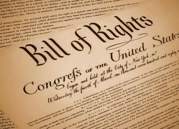 bill_of_rights.jpg