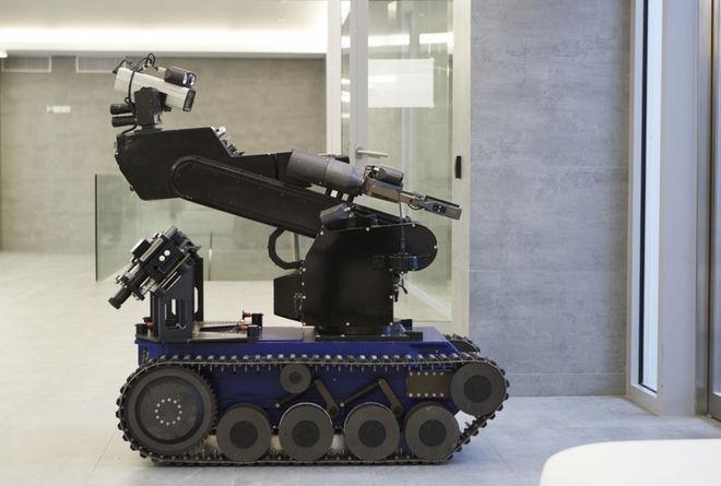 dallas-bomb-robot.jpg