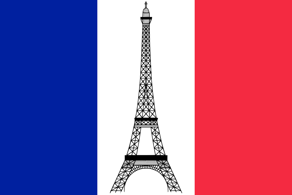 flag-and-tower.png