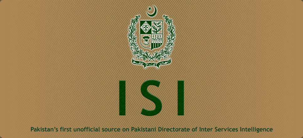 How-to-join-ISI-in-Pakistan-as-Officer-Agent-Jobs-as-Career-Inter-Services-Intelligence.jpg