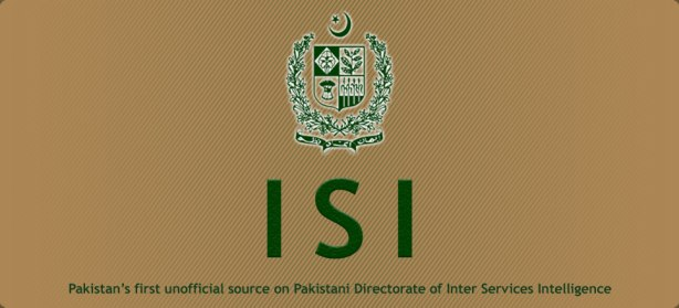 How-to-join-ISI-in-Pakistan-as-Officer-Agent-Jobs-as-Career-Inter-Services-Intelligence