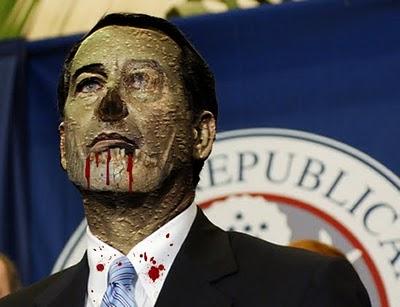 john-boehner-zombie