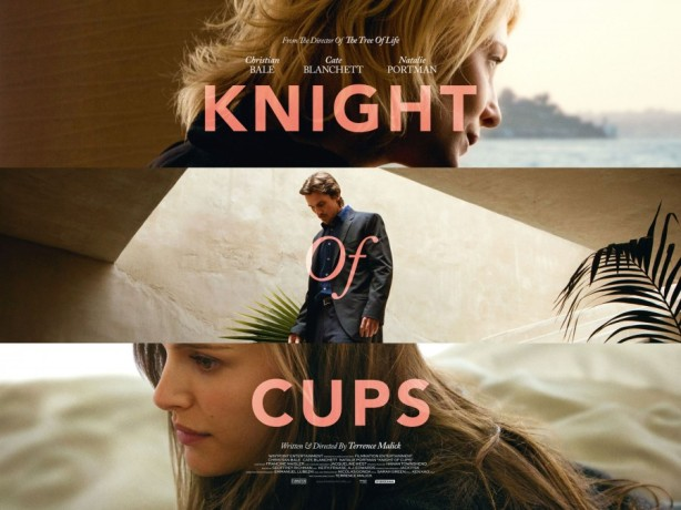 knight-of-cups-uk-quad-poster-900x0-c-default (1).jpg