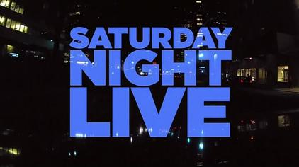 Saturday_Night_Live_(Season_38_Titlecard).jpg