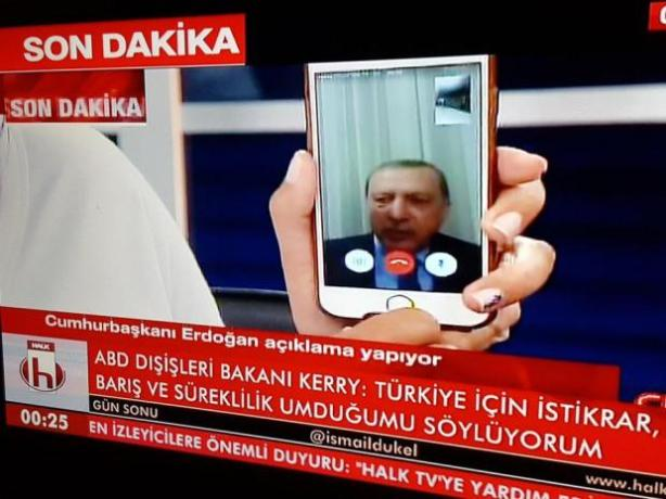 turkey-pm-facetime.jpg