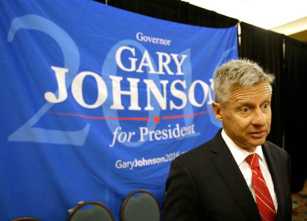 160529-gary-johnson-libertarian_13d5abcda3bc4c0e46d3b42108ca3b50.nbcnews-ux-2880-1000.jpg