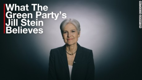 160829163827-what-the-green-partys-jill-stein-believes-in-2-minutes-large-169.jpg