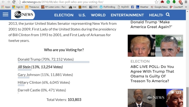 abc-poll.jpg
