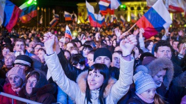 crimea_referendum_join_russia_.jpg