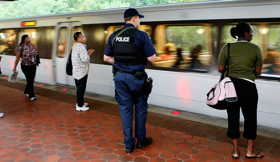 dc-transit-officer-isis-supporter.jpg