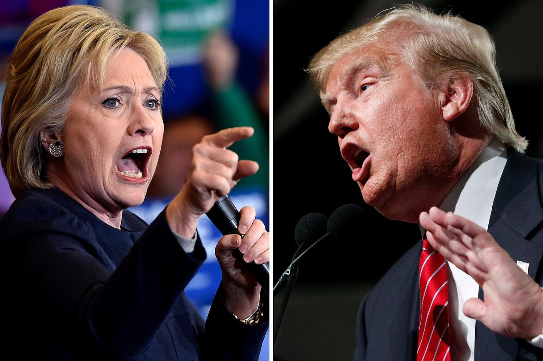 Miro-Trump-Clinton-Angry