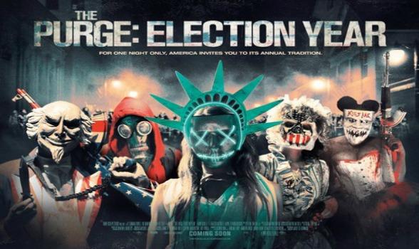 Purge-3-poster-big.jpg