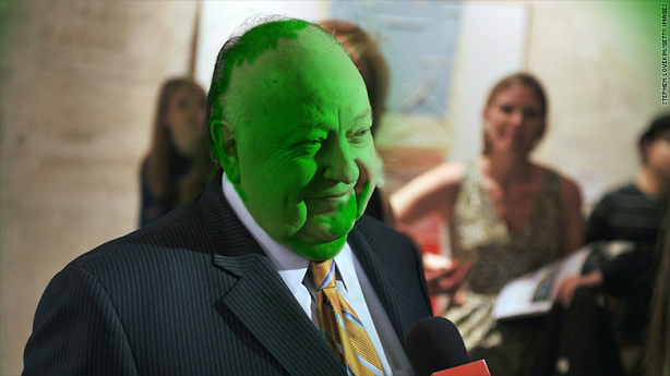 roger-ailes-green