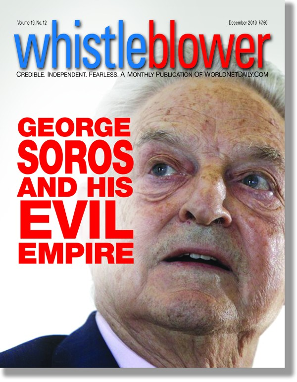 Soros-WB.jpg