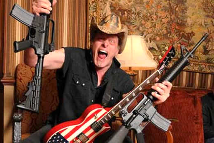 ted-nugent-gun-nut.png