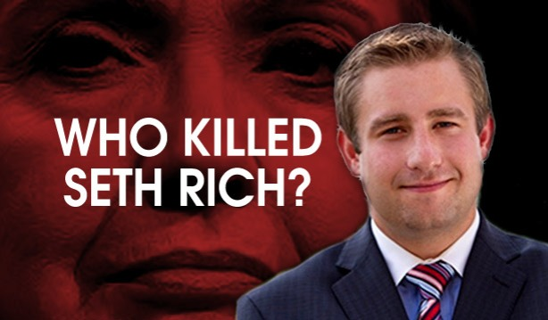 who-killed-seth-rich.jpg