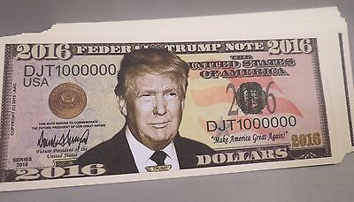WHOLESALE-LOT-of-100-DONALD-TRUMP-FOR-PRESIDENT.jpg