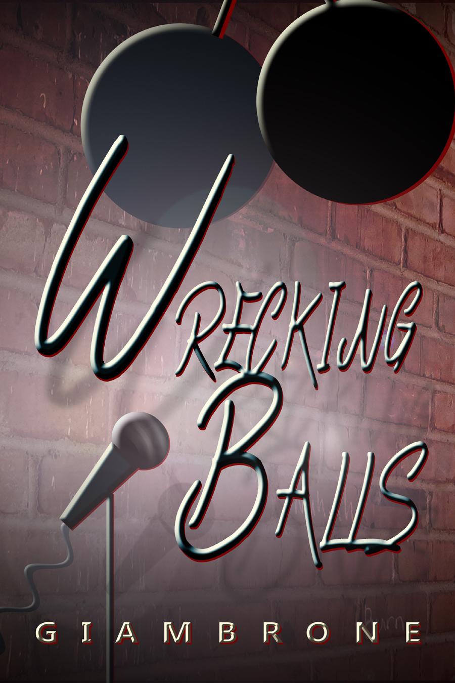 WRECKINGBALLS-18 copy-sm
