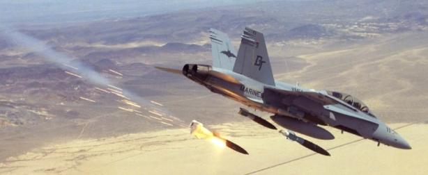 000-FA-18C-2.jpg