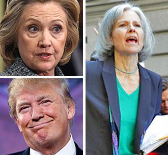 2016-candidates-clinton-trump-stein