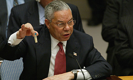 colin-powell-makes-his-pr-007.jpg