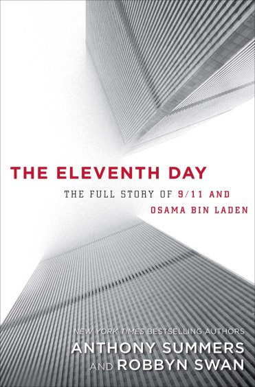 eleventh_day_us