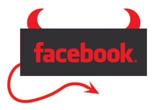 facebook-evil.jpg
