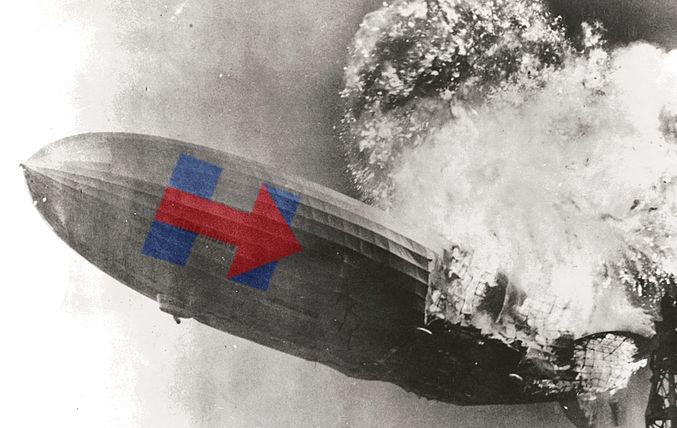 hillary-zeppelin-copy