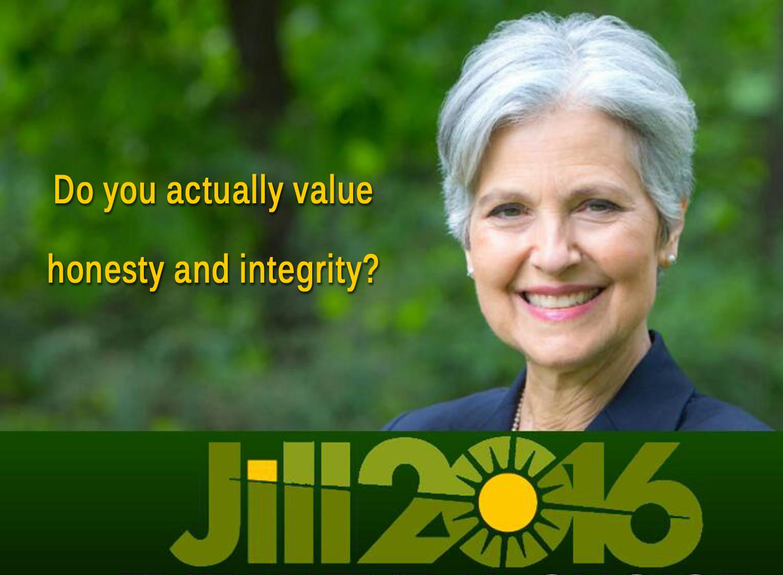 Jill-Stein-Meme-2-jg copy.png