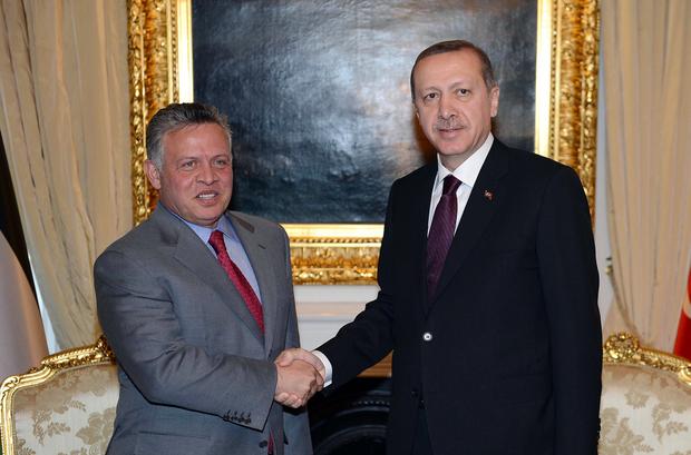 jordan erdogan and abdullah (AFP).jpg
