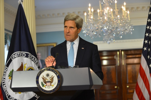 kerry-syria-remarks.jpg