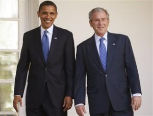 obama-bush-300x229-1