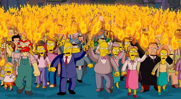 Springfield-Angry-Mob-640x360.jpg